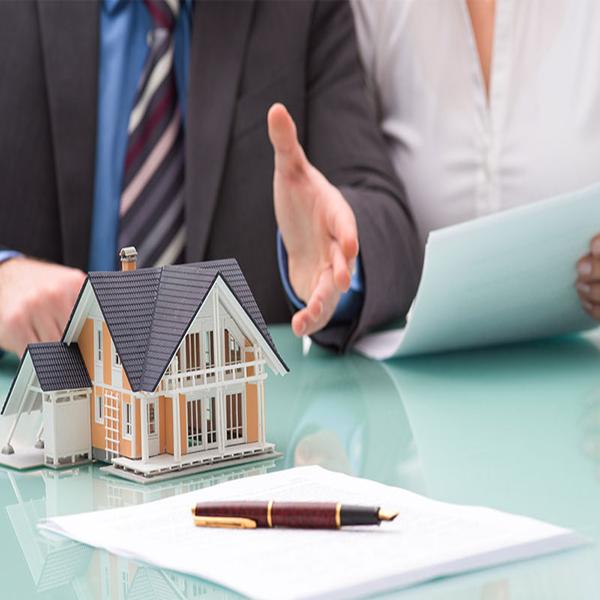 Những lưu ý bạn cần biết trước khi đặt bút ký vào hợp đồng mua bán nhà đất