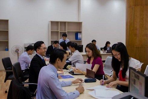 Địa chỉ văn phòng công chứng uy tín tại huyện Đông Anh, Hà Nội